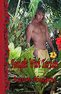 Tonight With Tarzan