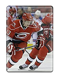 carolina hurricanes (31) NHL Sports & Colleges fashionable iPad Air cases 5975380K689720488