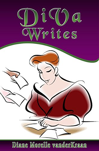 DiVa Writes