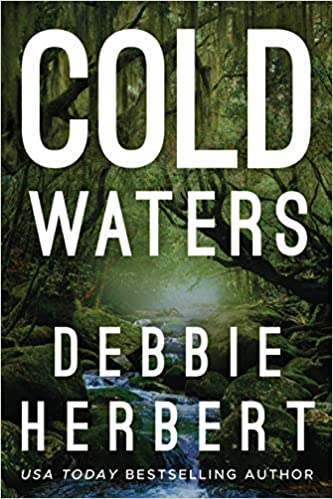 Amazon com: Cold Waters (Normal, Alabama) (9781542042482