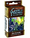 A Game of Thrones Lcg: Epic Battles Revised Edition