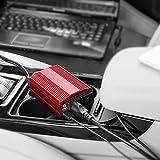 BESTEK-300W-Power-Inverter-DC-12V-to-110V-AC-Car-Inverter-with-31A-Dual-USB-Car-Adapter