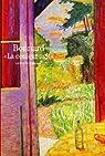 Bonnard : La couleur agit par Terrasse