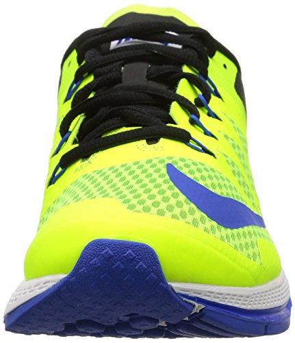 Air Zoom Blue Black 11 Running US Elite Men's Volt Nike Men Lyon 7 Shoe SwE5xH