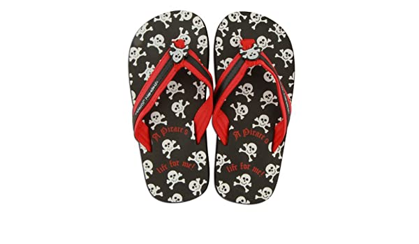 Stephen Joseph Escarpines Enfants Taille Design Pirate L M66oA