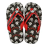 Stephen Joseph Flip Flop, Pirate