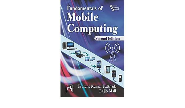 rajib mall software engineering ebook pdf free download