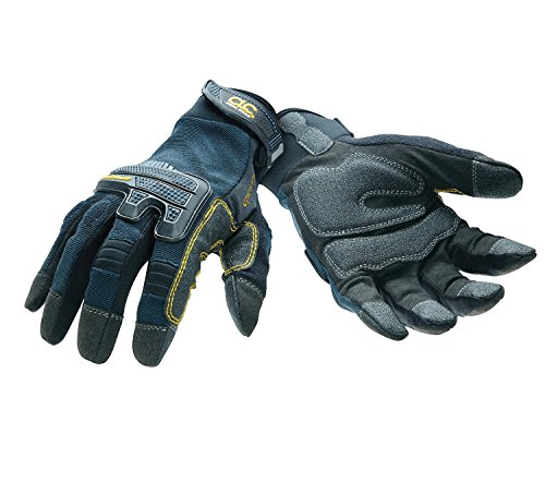 clc-custom-leathercraft-145xxl-tradesman-glove-xx-large