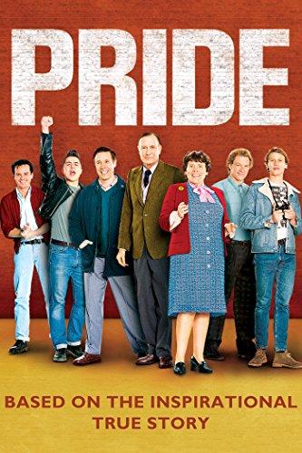 Pride (2014) (Movie)