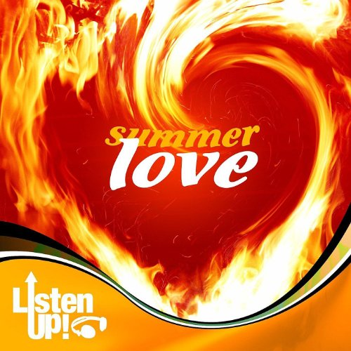 Listen Up: Summer of Love