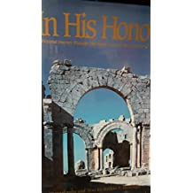 In His Honor: A Pictorial Journey Through the Early Years of the Christian Church