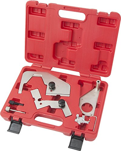 WIN.MAX Compatible for Camshaft Timing Lock Tool Set for Ford 2.0 SCTI Ecoboost by WIN.MAX (Image #1)
