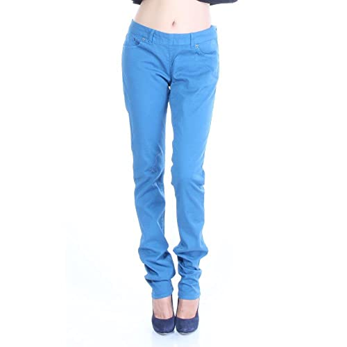 G-star Leggings - Pantalones - Mujeres