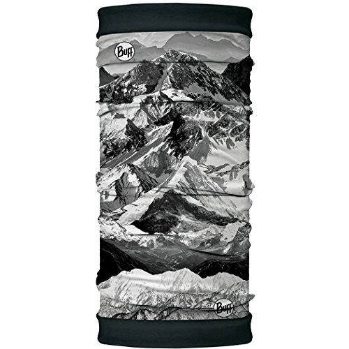 BUFF Unisex Polar Reversible, Mountain Vista, OSFM by Buff (Image #1)