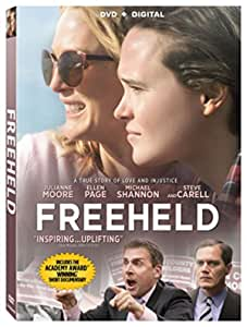 Freeheld Digital