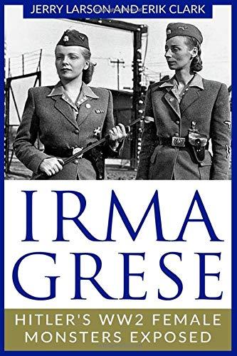 Irma Grese Bilder