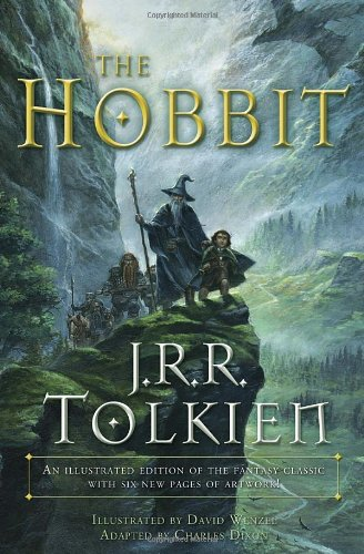 the hobbit, Tolkien, LOTR, lord of the rings, fantasy, adventure, book list, epic fantasy books, best books, epic reads, storytelling, must read, author blog, book love, recommended books,