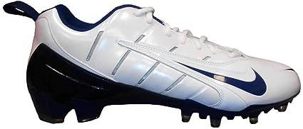 Nike Speed TD Football Cleats