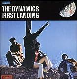 First Landing (紙ジャケット)