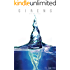 Rising Tide (SIRENS, Book 1)