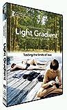 Light Gradient