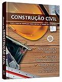 capa de Construção Civil
