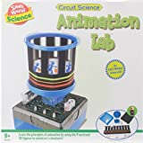Circuit Science Animation Lab-