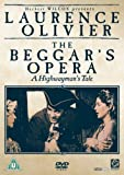 Beggar's Opera [Import anglais]