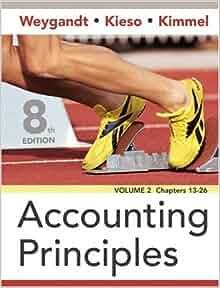 accounting principles kieso 8th edition pdf free download