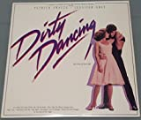 Dirty Dancing Original Motion Picture