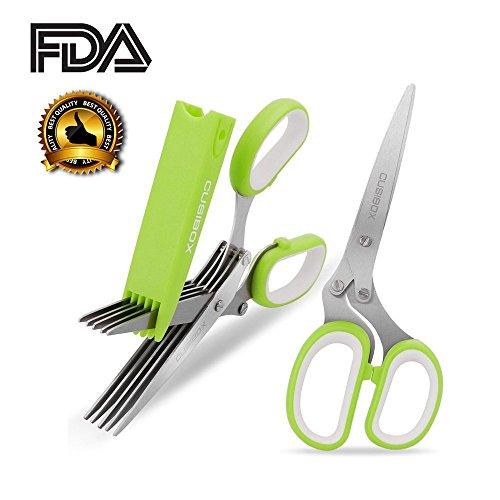 Best kitchen scissor