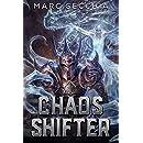 Chaos Shifter