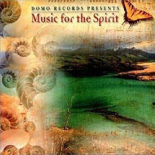 Year-end gift Music for Superlatite the Spirit