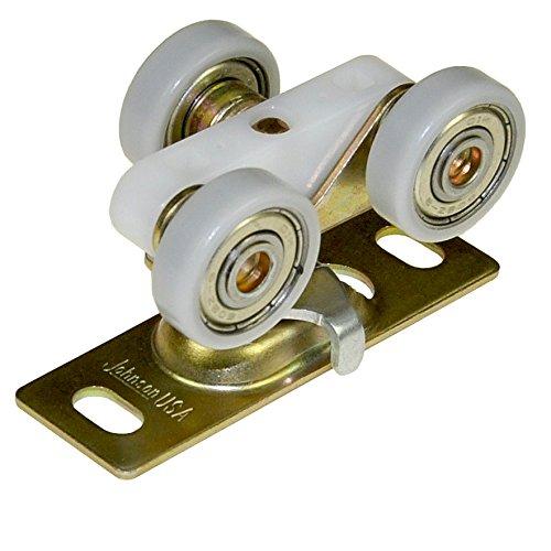 Door Bearing - 5