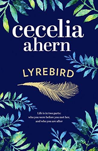 Download PDF Lyrebird