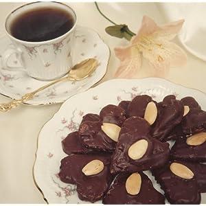 German Chocolate Cake Cookie