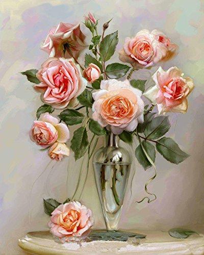 2043 Rose - 2