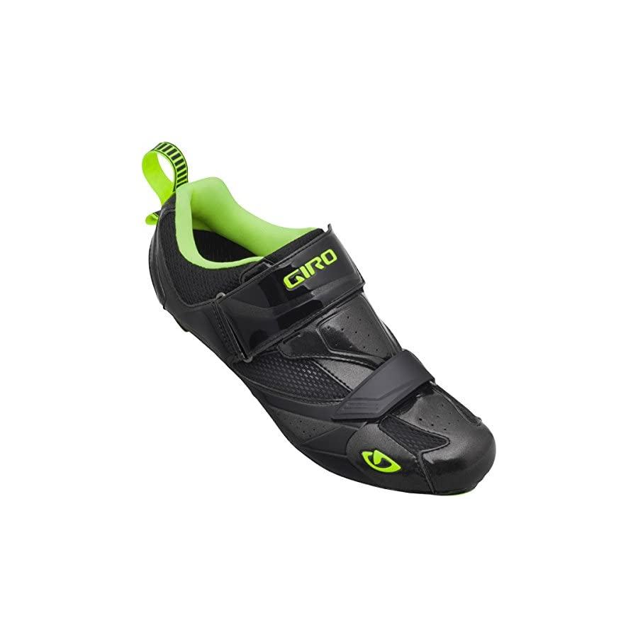 Giro Petra VR Cycling Shoes Women's