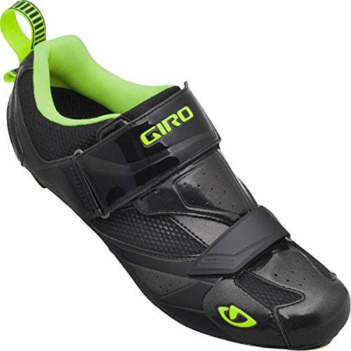 Giro Petra VR Cycling Shoes Women's