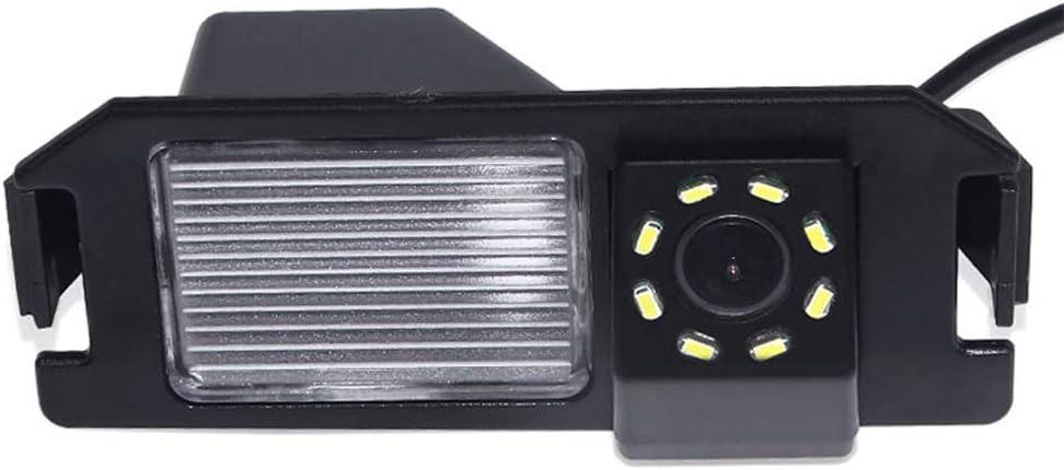 Cam/éra de recul HD pour Hyundai Veloster//Genesis Coupe//I30//KIA Soul