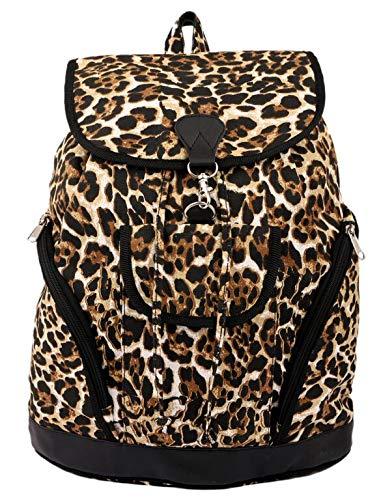 bd0f6179e0 Crafts My Dream Women s Backpack Handbags Multi Cmd165  Amazon.in  Shoes    Handbags