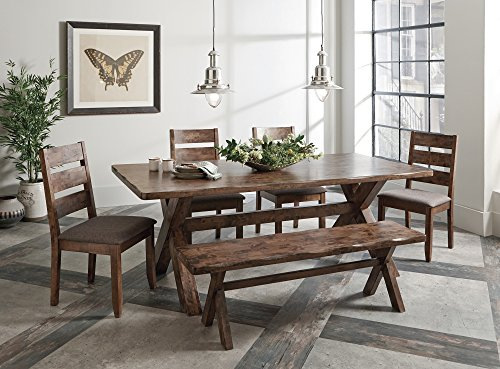 Kitchen & Dining Room Furniture -  -  - 51psP%2BcqflL -