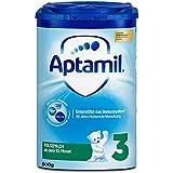 Aptamil 3 Folgemilch ab dem 10. Monat (1x800g)