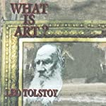 What Is Art?  | Leo Tolstoy