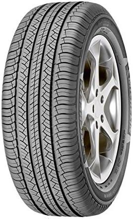 Michelin Latitude Tour HP M+S Neum/ático de Verano 215//65R16 98H