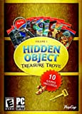 Hidden Object Collection: Treasure Trove Vol. 1 - PC
