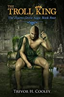 Book 9: THE TROLL KING