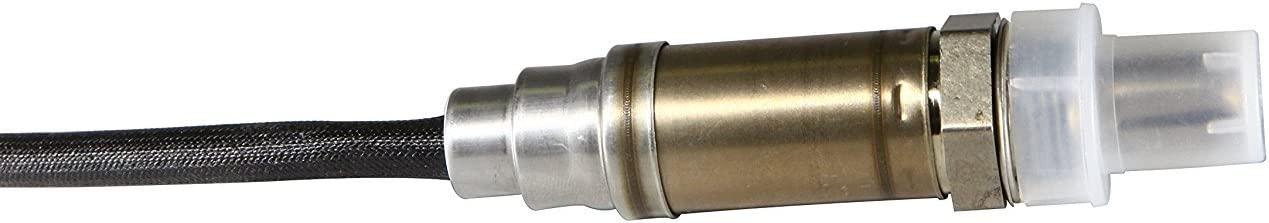 THEBIGDEALS 15716 New High Performance Oxygen O2 Sensor Downstram Upstream for FORD LINCOLN MERCURY GA23002