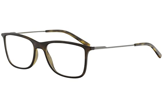 7bfbe40ed39c Image Unavailable. Image not available for. Color  Eyeglasses Dolce   Gabbana  DG 5024 ...