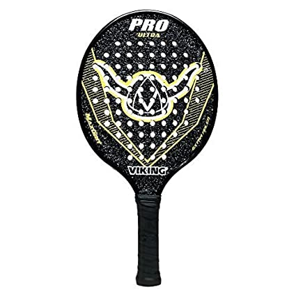 Amazon.com : Viking Triple Threat Pro Ultra Platform Tennis ...